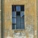 finestra_industriale
