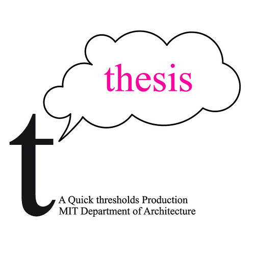 little thesis