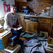 EES - Sean Williams in the Kitchen Archives