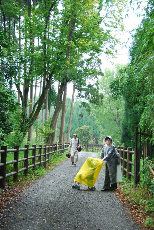 京都-0797