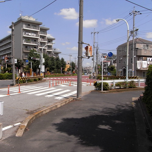 Osekiwaku 03