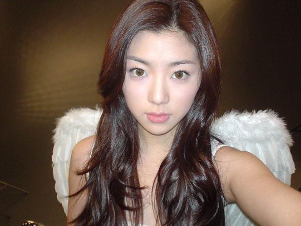 Park_Han_Byul_002
