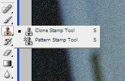 clonestamp