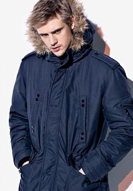 Boyd Holbrook085_BOSS Orange AW09