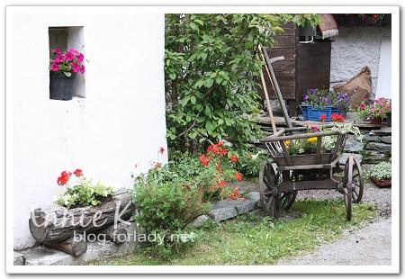 Zermatt_Zmutt3