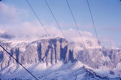Scan10532 (lucky37it) Tags: e alpi dolomiti cervino