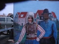 DSC03731 (Turansa Tours) Tags: y holanda marken volendam ademas visitamos turansa holandatours holandaturansa