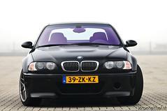 BMW M3 CSL (Jeroenolthof.nl) Tags: jeroen track photographer automotive ring bmw tt m3 circuit csl assen e46 ttcircuit olthof automotivephotographer wwwjeroenolthofnl jeroenolthofnl