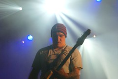 rockos09_j8 086 (rockomotives 2009) Tags: festival electro rap musique minotaure rockomotives binaryaudiomisfits