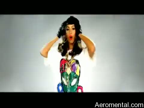 Beyoncé Lady Gaga Video Phone 28