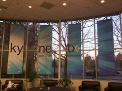 Kynetx Impact Banners