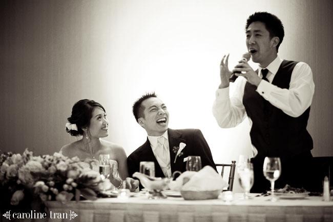 santa-monica-wedding-photography-38