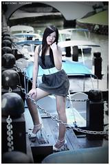 Mei-Chyi_12 (Thomas-san) Tags: portrait sexy girl beautiful beauty fashion lady female canon pose asian photography japanese model glamour women pretty sweet chinese style attractive runway glamor manis   cantik     asianbeauty gadis    eos5dmk2 cewak