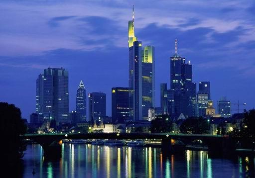 248_Francoforte_1175267006