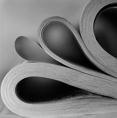 papier (Max Lorenz) Tags: papier