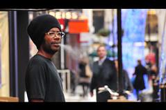 More Smoker Bokeh ( Rob H ) Tags: street london cigarette candid smoke christmaslights smoker oxfordcircus cinemascope ohwellnevermind nikond300 shamefuluseoftelefotolens butidontgiveatss thebokehyougetwiththislensjustdoesntcomparetothatwithanf2 amisoundingreallysadandboringmoaningaboutlensenvy southmeltonstreet