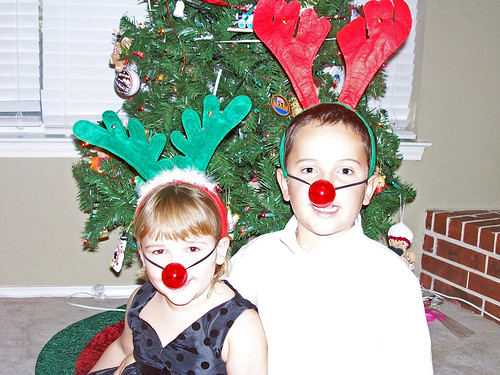christmasposes 025_edited-1