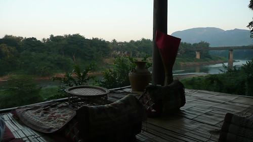 Luang Prabang 086