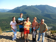 BG Guests - RattleSnake Ridge -796 (Meggy Cline) Tags: bulgarian