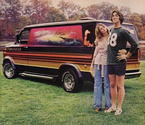 1970s-custom-van-couple