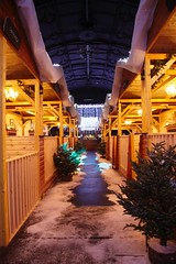 11868_661684123161_61009472_40186618_3215711_n (www.ski-i.com) Tags: party chalets offpiste hawkehunter skiindependence