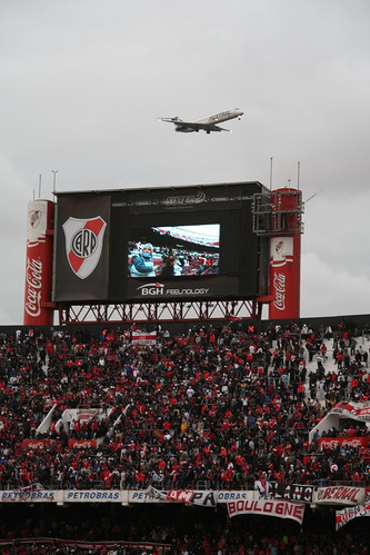 river plate stadium. river-plate-stadium-2009d.jpg. Club Atlético River Plate vs Club de Gimnasia