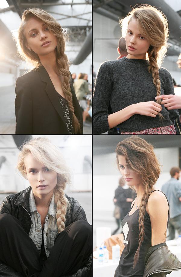 bayan saç modelleri...