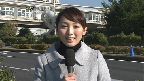 宮瀬茉祐子の画像 p1_8