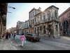 Memories from Cuba (Kaj Bjurman) Tags: street old people cars eos havana cuba 5d habana havanna hdr kuba kaj mkii markii cs4 photomatix bjurman