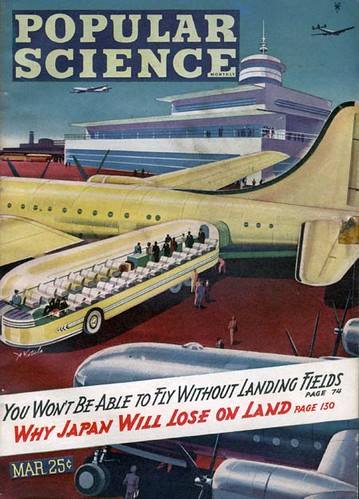 plane weenz