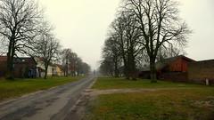 Klandorf
