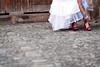 Modern Bride (anita gt) Tags: red bride shoes zapatos novia rojos 85mm18 canon40d