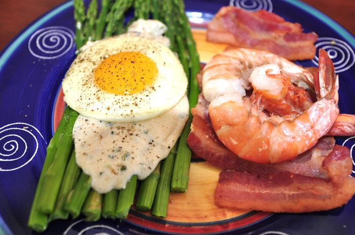 asparagus_shrimp_1.jpg