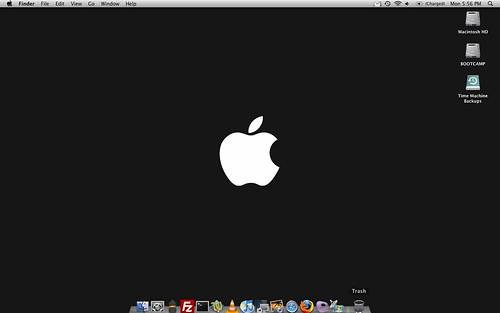 new mac wallpapers. New MacBook Pro Wallpaper