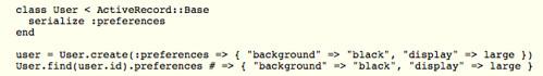 Class_ ActiveRecord__Base