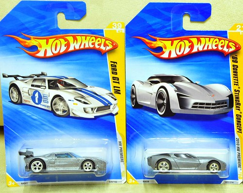 Did You Manage To Find These  Variant Zamac Cars In Recent E Hw Restock It Was Said To Be Even More Rare Than Th