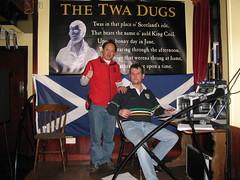 2009_Scotland5 086