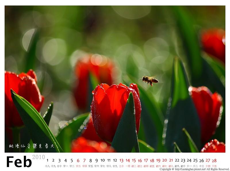 02A 鬱見春天