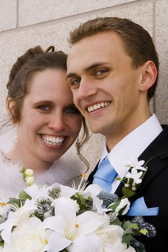 wedding_4094a_1