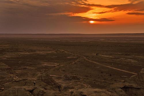 IMG_0155-w sunset