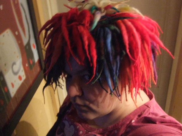 wigs 002