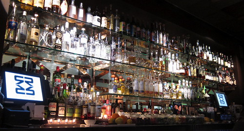 Rivera Restaurant Bar