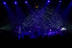 100_2429 (cparker15) Tags: opeth lastfm:event=514181