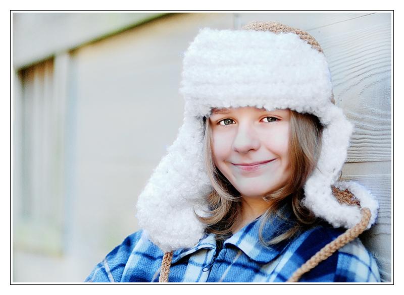 lumberjack hat 3