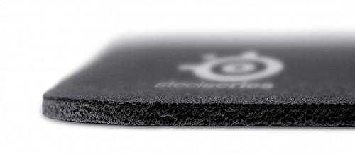 SteelSeries NP+ neišsipurvinantis pelės kilimas