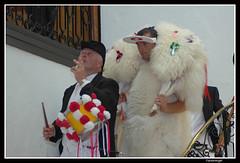 Ciudadela (7) (doctorangel) Tags: horses espaa angel caballos spain san fiesta juan folk traditional joan fiestas el spanish doctor sant ciudadela menorca ciutadella jaleo tradicional festejos festejo doctorangel