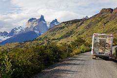 baudchon-baluchon-patagonie-sud-20091220-0022
