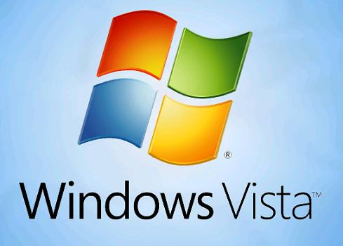 how to increase download speed windows 8