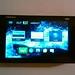 IMAG0098 Nokia N900