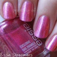 Essie Streamers